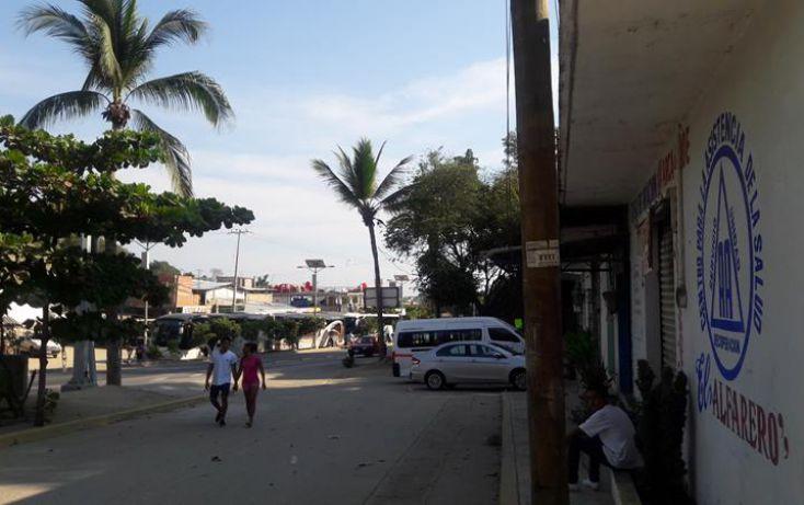 Foto de terreno comercial en venta en, paso limonero, acapulco de juárez, guerrero, 1597724 no 21