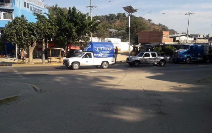 Foto de terreno comercial en venta en, paso limonero, acapulco de juárez, guerrero, 1597724 no 22