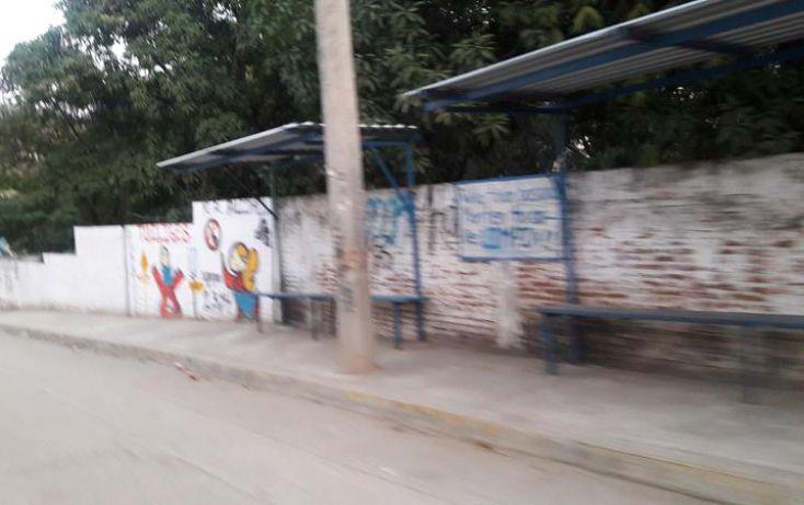 Foto de terreno comercial en venta en, paso limonero, acapulco de juárez, guerrero, 1597724 no 25