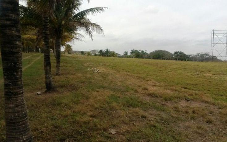Foto de terreno habitacional en venta en, paso nacional, alvarado, veracruz, 1051169 no 02