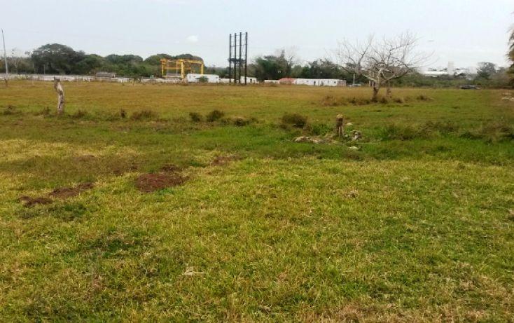Foto de terreno habitacional en venta en, paso nacional, alvarado, veracruz, 1051169 no 04