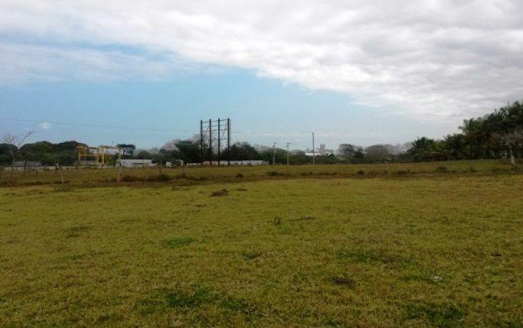 Foto de terreno habitacional en venta en, paso nacional, alvarado, veracruz, 1051169 no 05