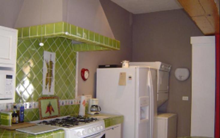 Foto de casa en venta en paso real 1, ojo de agua, san miguel de allende, guanajuato, 685509 no 01