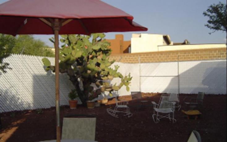 Foto de casa en venta en paso real 1, ojo de agua, san miguel de allende, guanajuato, 685509 no 02