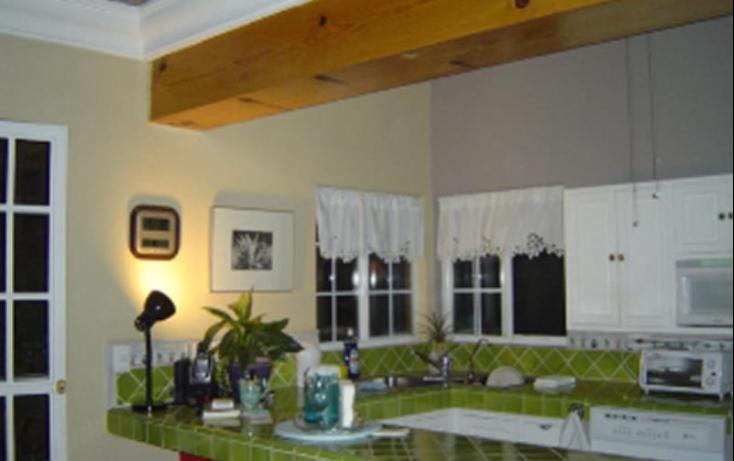 Foto de casa en venta en paso real 1, ojo de agua, san miguel de allende, guanajuato, 685509 no 03