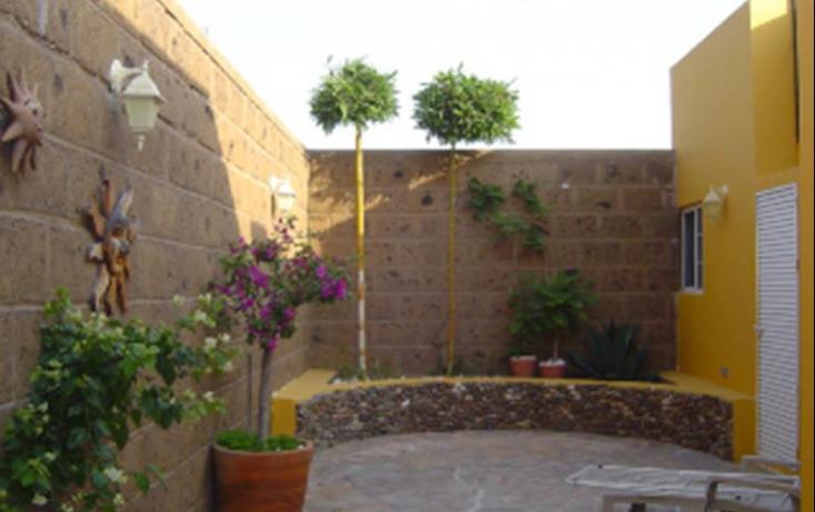 Foto de casa en venta en paso real 1, ojo de agua, san miguel de allende, guanajuato, 685509 no 04