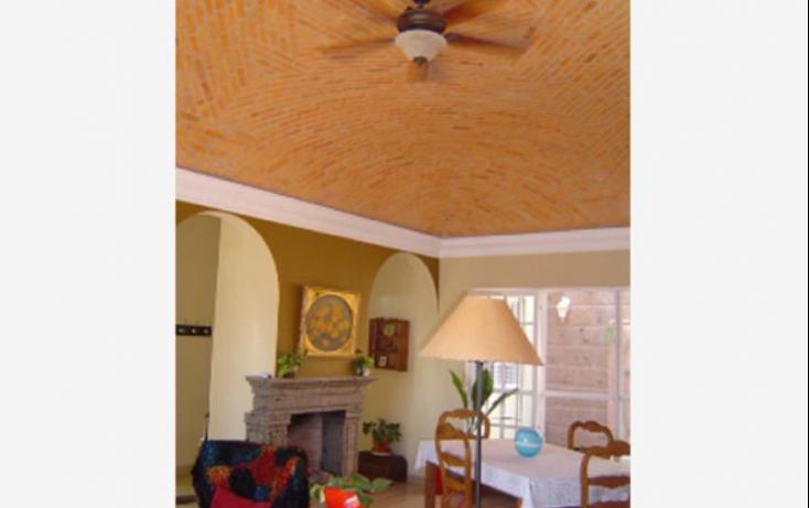 Foto de casa en venta en paso real 1, ojo de agua, san miguel de allende, guanajuato, 685509 no 05
