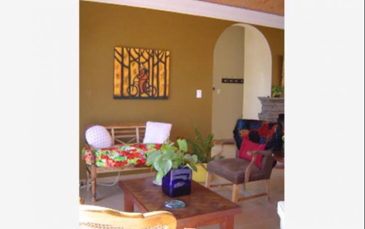 Foto de casa en venta en paso real 1, ojo de agua, san miguel de allende, guanajuato, 685509 no 06