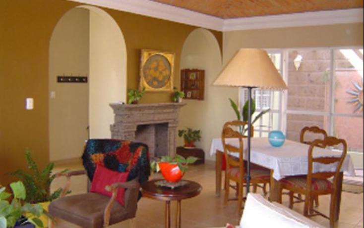 Foto de casa en venta en paso real 1, ojo de agua, san miguel de allende, guanajuato, 685509 no 07
