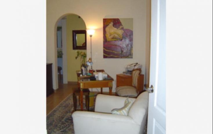Foto de casa en venta en paso real 1, ojo de agua, san miguel de allende, guanajuato, 685509 no 08