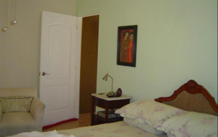 Foto de casa en venta en paso real 1, ojo de agua, san miguel de allende, guanajuato, 685509 no 09