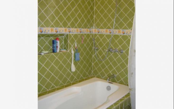 Foto de casa en venta en paso real 1, ojo de agua, san miguel de allende, guanajuato, 685509 no 10