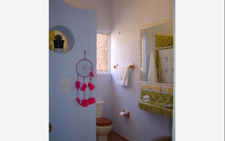 Foto de casa en venta en paso real 1, ojo de agua, san miguel de allende, guanajuato, 685509 no 11