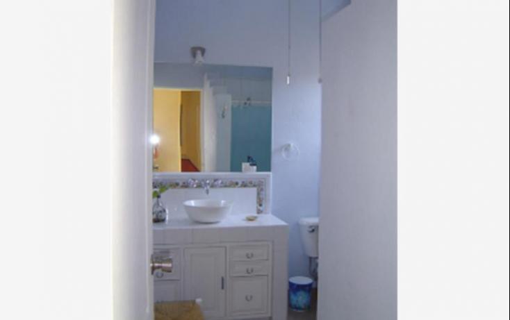 Foto de casa en venta en paso real 1, ojo de agua, san miguel de allende, guanajuato, 685509 no 12