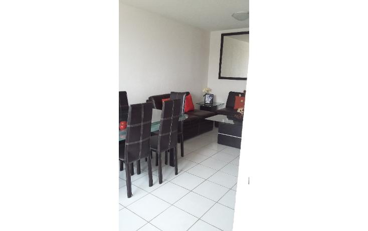Foto de casa en venta en  , paso real, durango, durango, 1636890 No. 02
