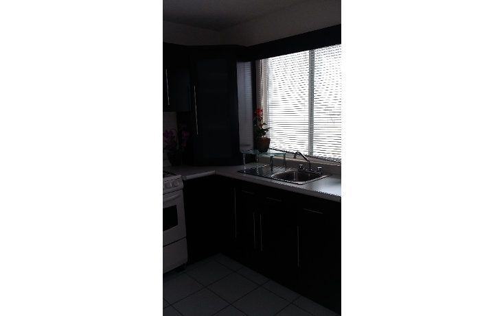 Foto de casa en venta en  , paso real, durango, durango, 1636890 No. 03