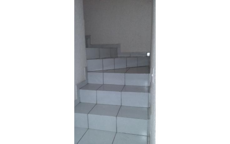 Foto de casa en venta en  , paso real, durango, durango, 1636890 No. 04