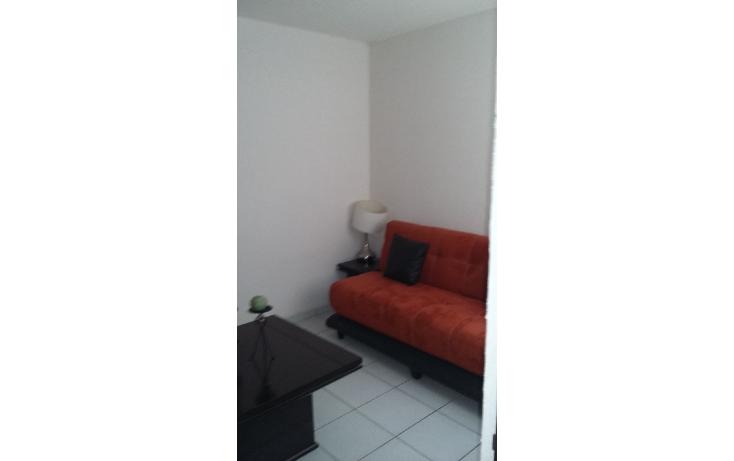 Foto de casa en venta en  , paso real, durango, durango, 1636890 No. 05