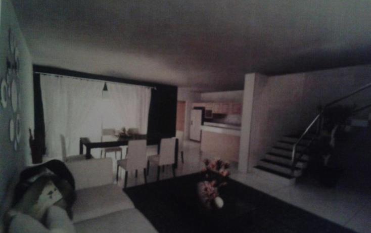 Foto de casa en venta en  , paso real, durango, durango, 391423 No. 03