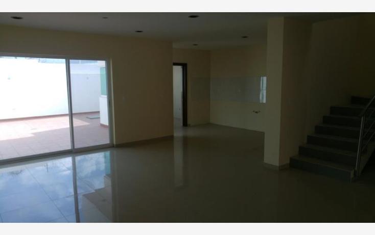 Foto de casa en venta en  , paso real, durango, durango, 391423 No. 04