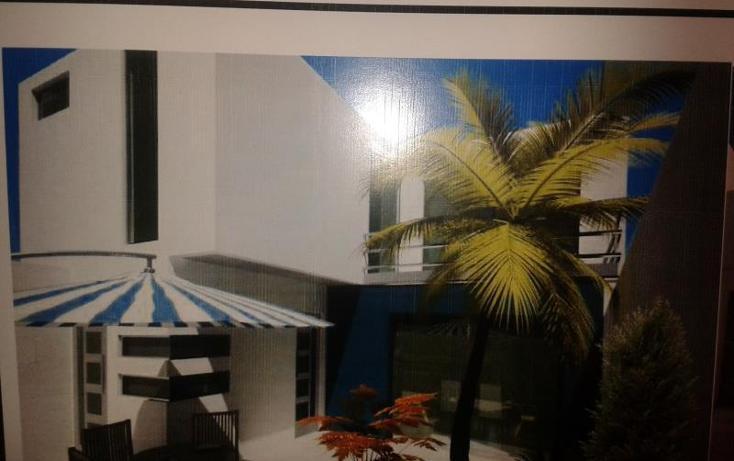 Foto de casa en venta en  , paso real, durango, durango, 391423 No. 05