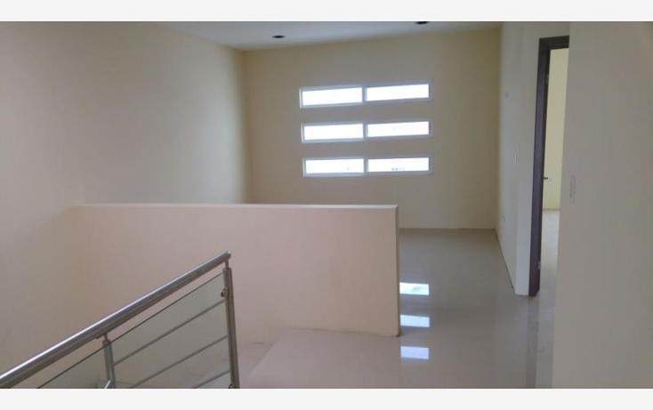 Foto de casa en venta en  , paso real, durango, durango, 391423 No. 07