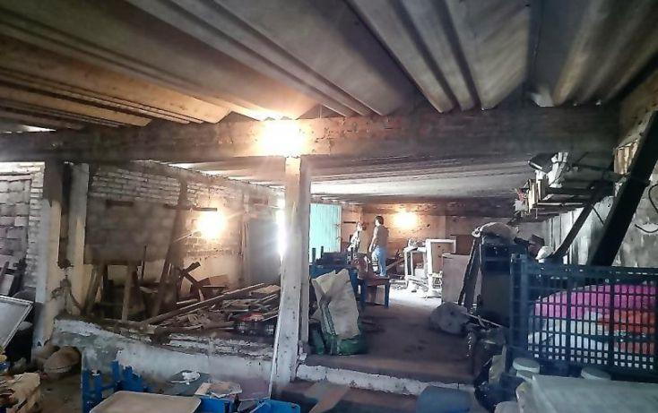 Foto de terreno habitacional en venta en, paso san juan, veracruz, veracruz, 1674912 no 04