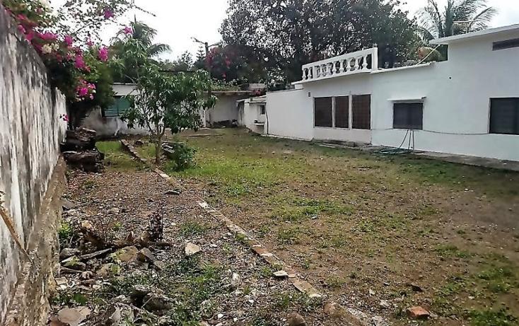 Foto de terreno habitacional en venta en  , paso san juan, veracruz, veracruz de ignacio de la llave, 1674912 No. 03