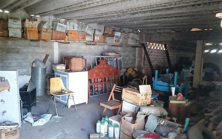 Foto de terreno habitacional en venta en  , paso san juan, veracruz, veracruz de ignacio de la llave, 1674912 No. 06