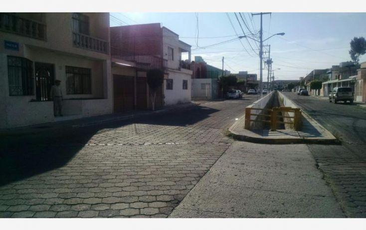 Foto de casa en venta en pasteje, azteca, querétaro, querétaro, 1609524 no 02