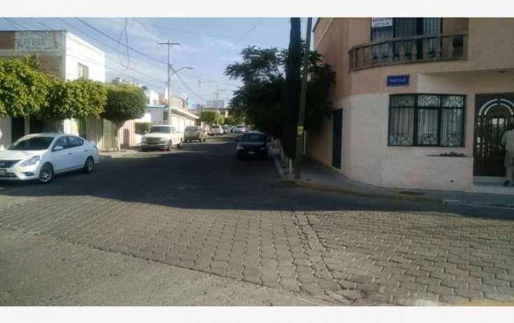 Foto de casa en venta en pasteje, azteca, querétaro, querétaro, 1609524 no 03