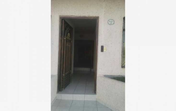 Foto de casa en venta en pasteje, azteca, querétaro, querétaro, 1609524 no 04