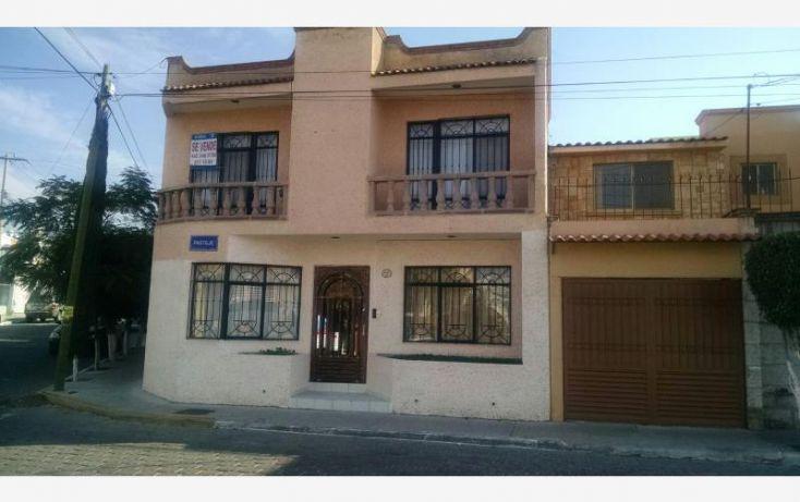 Foto de casa en venta en pasteje, azteca, querétaro, querétaro, 1609524 no 08