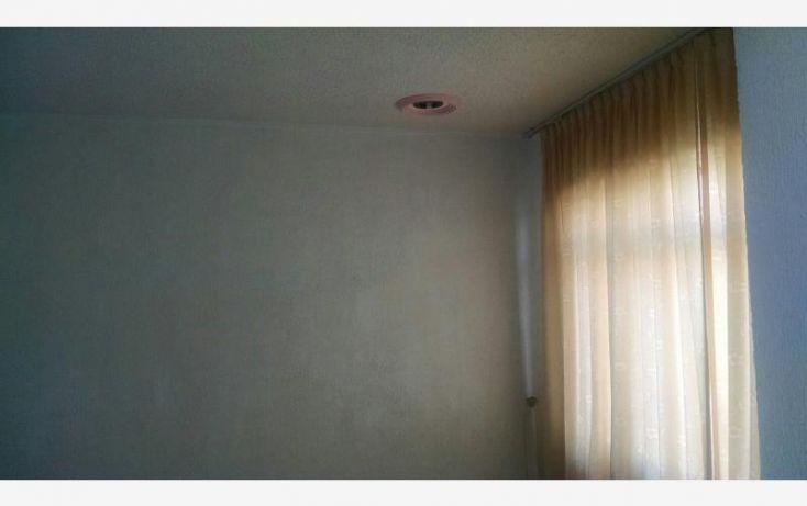 Foto de casa en venta en pasteje, azteca, querétaro, querétaro, 1609524 no 10