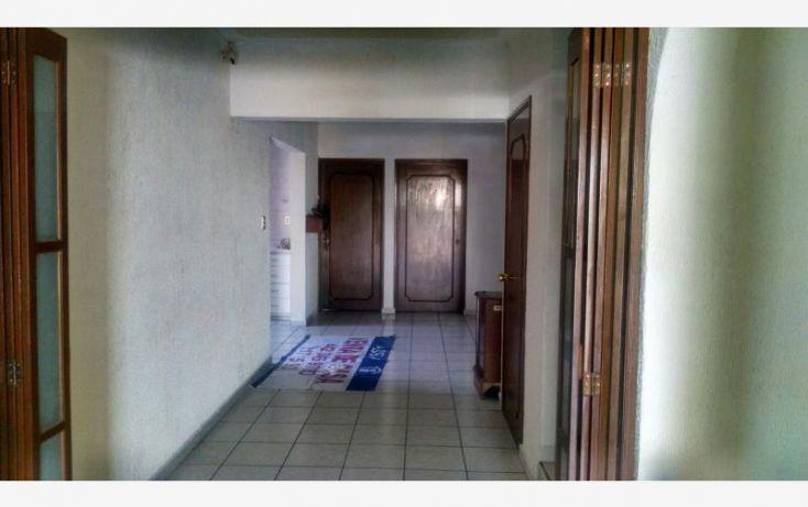 Foto de casa en venta en pasteje, azteca, querétaro, querétaro, 1609524 no 11
