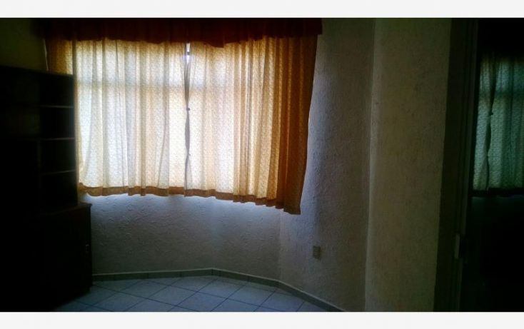 Foto de casa en venta en pasteje, azteca, querétaro, querétaro, 1609524 no 13
