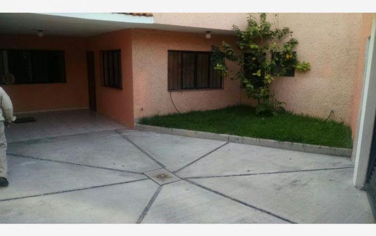 Foto de casa en venta en pasteje, azteca, querétaro, querétaro, 1609524 no 15
