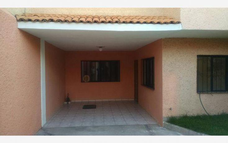 Foto de casa en venta en pasteje, azteca, querétaro, querétaro, 1609524 no 26