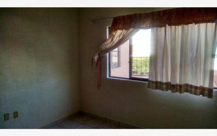 Foto de casa en venta en pasteje, azteca, querétaro, querétaro, 1609524 no 27