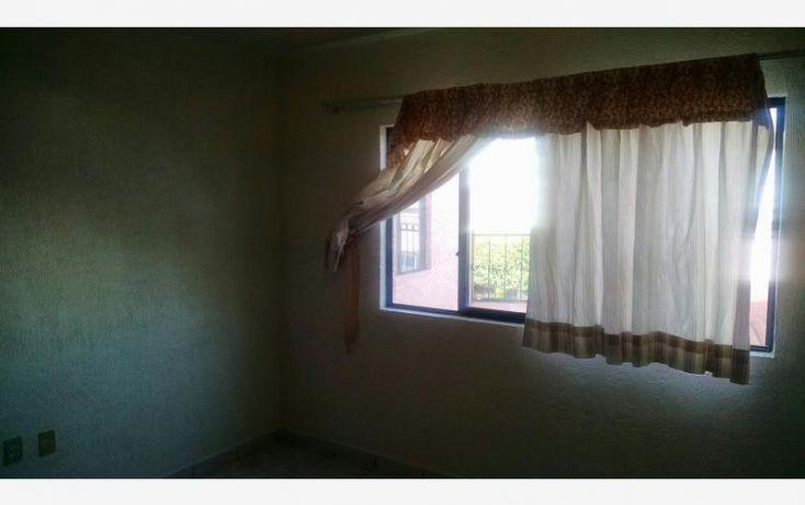 Foto de casa en venta en pasteje, azteca, querétaro, querétaro, 1609524 no 37
