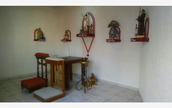 Foto de casa en venta en pasteje, azteca, querétaro, querétaro, 1609524 no 42