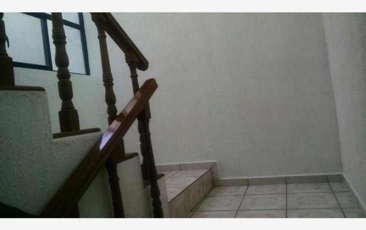 Foto de casa en venta en pasteje, azteca, querétaro, querétaro, 1609524 no 44