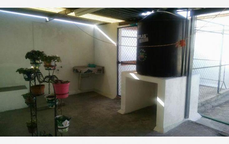 Foto de casa en venta en pasteje, azteca, querétaro, querétaro, 1609524 no 48