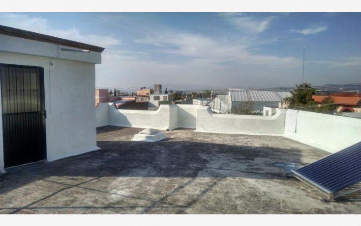 Foto de casa en venta en pasteje, azteca, querétaro, querétaro, 1609524 no 53