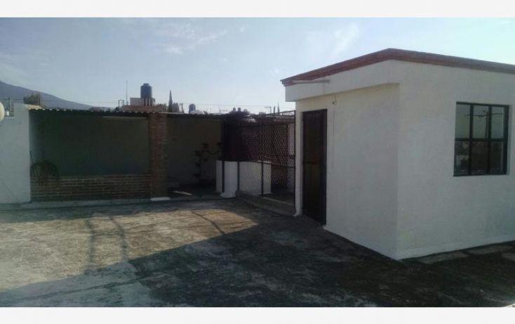 Foto de casa en venta en pasteje, azteca, querétaro, querétaro, 1609524 no 55