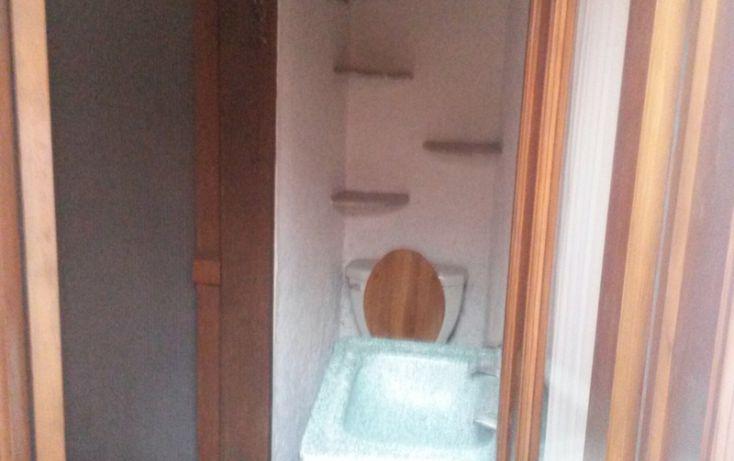 Foto de casa en renta en paster  sur, centro, querétaro, querétaro, 1033303 no 02