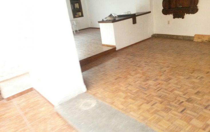 Foto de casa en renta en paster  sur, centro, querétaro, querétaro, 1033303 no 05