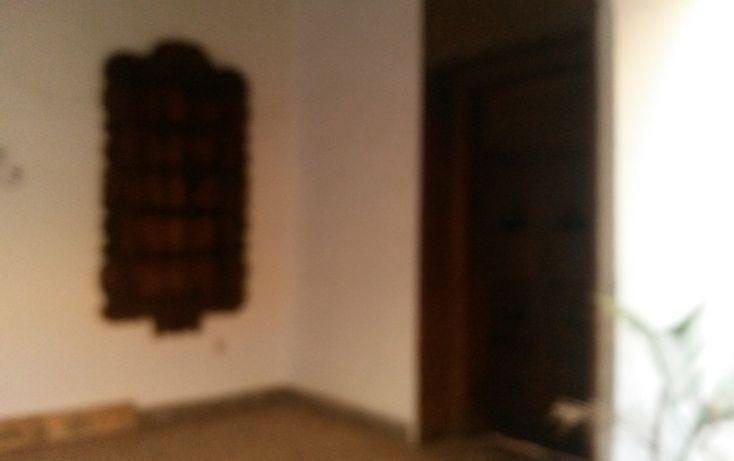 Foto de casa en renta en paster  sur, centro, querétaro, querétaro, 1033303 no 06