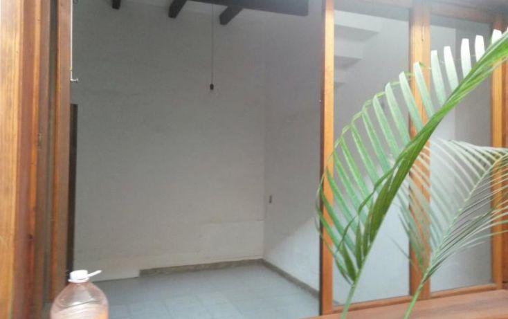 Foto de oficina en renta en paster sur, centro, querétaro, querétaro, 1033299 no 03