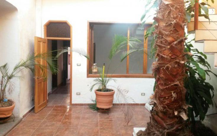 Foto de oficina en renta en paster sur, centro, querétaro, querétaro, 1033299 no 04